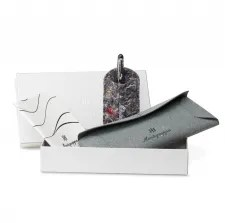 Montegrappa_Elmo-Ambiente_Package_Charcoal