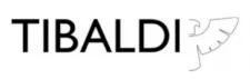 Tibaldi_logo