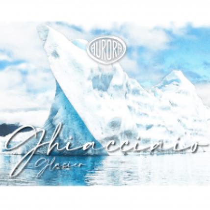 Aurora_Ambienti-Collection_Glacier