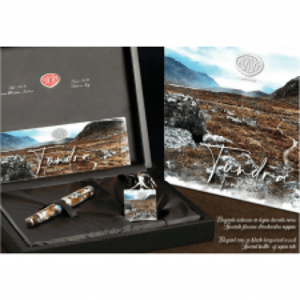 Aurora_Ambienti Collection_Tundra_Package