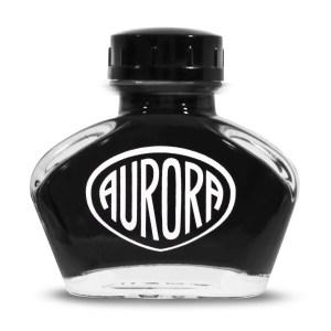 Ink Refill Aurora NC124 Bottle 55 ml