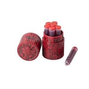 Ink Refill Visconti 2927 Cartridges (7 pcs)
