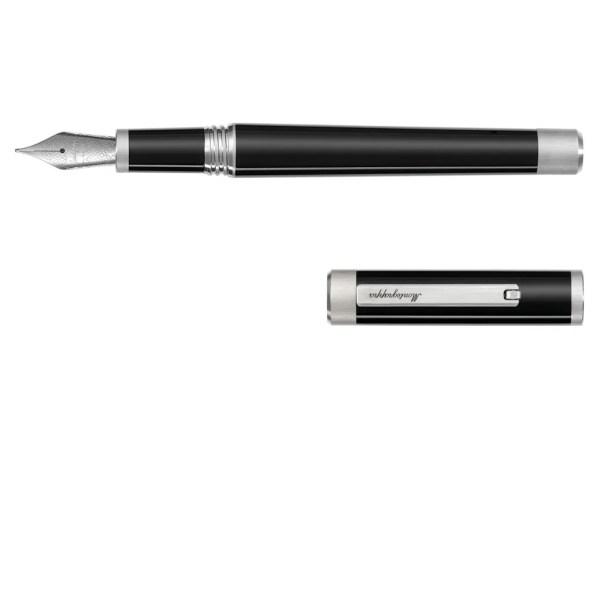 Montegrappa_Zero_Palladium_Fountain-Pen