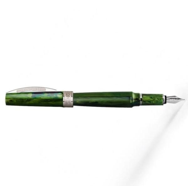 Visconti_Mirage_Fountain-Pen_Emerald