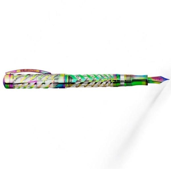 Visconti_Watermark_Fountain-Pen_Rainbow