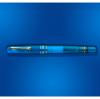 Leonardo_Momento-Zero-Grande-Pura_Blue-Acqua_Fountain-Pen