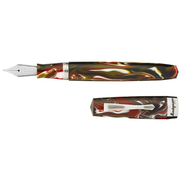 Montegrappa_Elmo-02_Asiago_Fountain-Pen