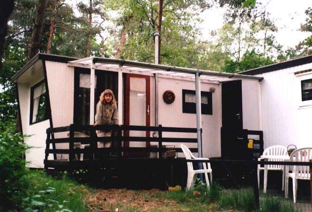 Lindsey-caravan-Drenthe
