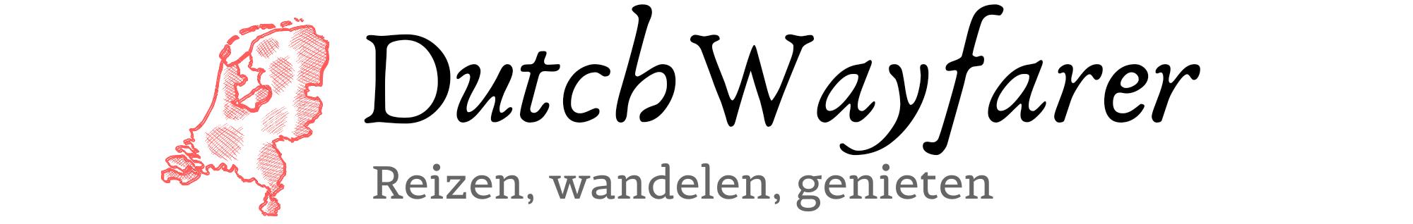 DutchWayfarer