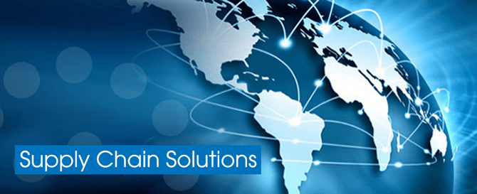 Image result for Supply Chain Solutions