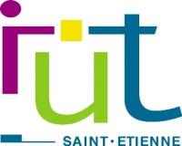 IUT St Etienne