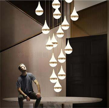 lamps lighting ceiling fans new