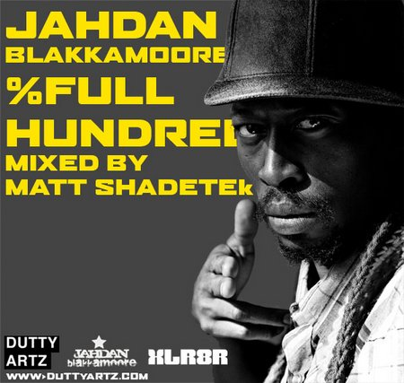 jd fullhundred6