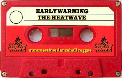 earlywarming-01
