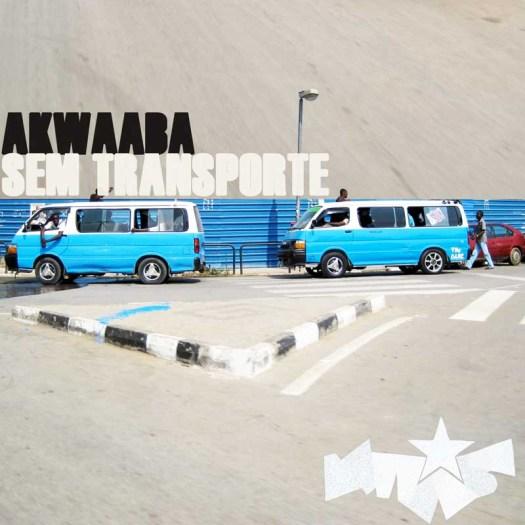 transporte_lo