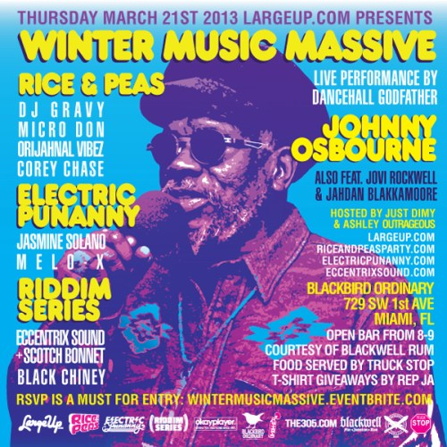 Johnny-Osbourne-Winter-Music-Massive