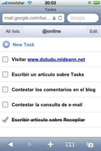 gmail-tasks-en-el-iphone