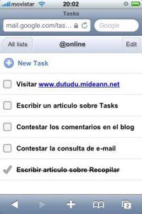 gmail-tasks-en-el-iphone