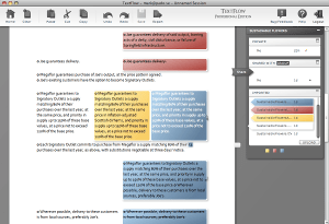 textflow-screenshot-2