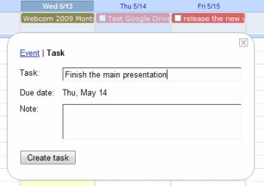 add-tasks-in-google-calendar