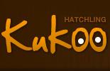 kukoo_logo