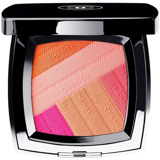 Chanel-LA-Sunrise-Spring-2016-Collection-1