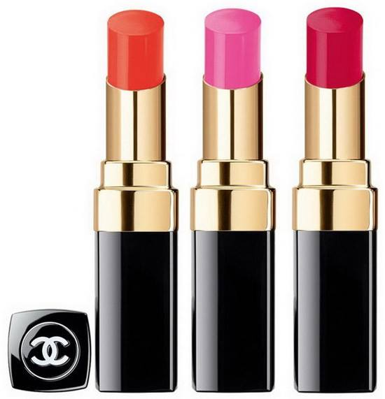 Chanel-LA-Sunrise-Spring-2016-Collection-5