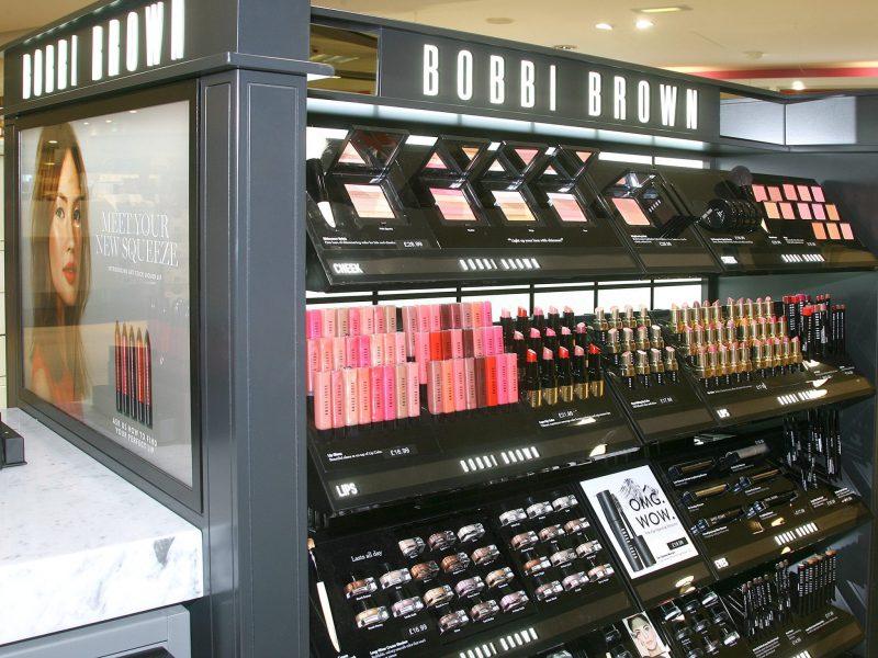 Fresh Cosmetics Uk Store