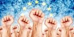 Privatisering: de grote uitverkoop van de EU