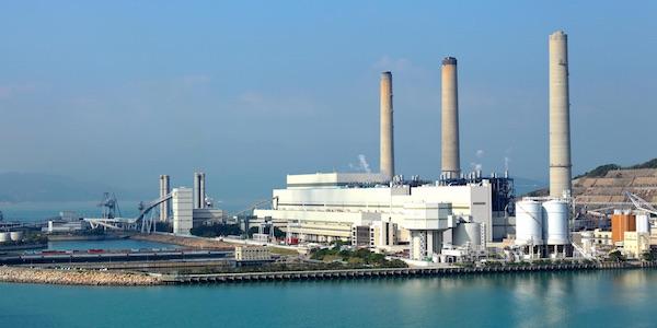stroomleveranciers bijstoken van biomassa