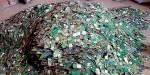 Kigali Sanitation, een voorbeeld voor de WEconomy