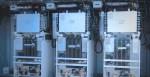 Nieuwe flowbatterij maakt opslag energie rendabel