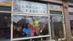 Broedplaats voor werkwillenden: De KrachtFabriek in Houten