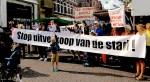 VPRO Tegenlicht: City for sale?