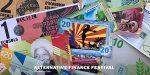 Sleipnircoöperatie op het AFF: samen anders ondernemen