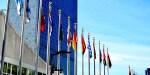 Is de crisis in internationale samenwerking een kans?