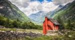 Top 5 duurzame bestemmingen in Europa