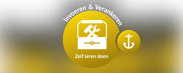 InvoerenVerankeren_header