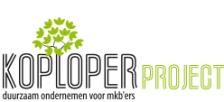 Koplopersproject