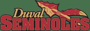 duval seminoles