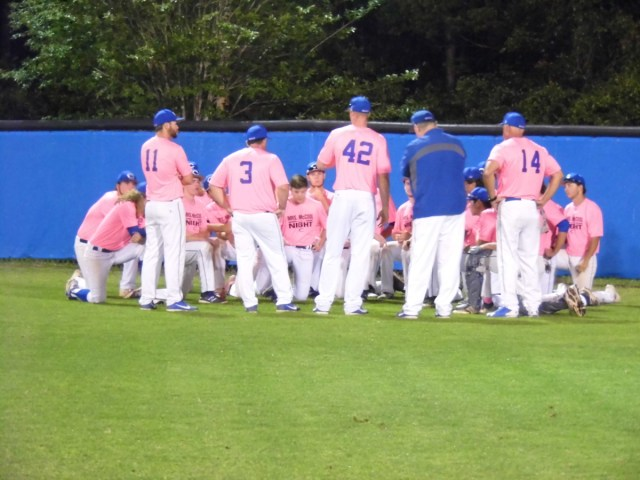 After huge series win, Clay joins state baseball rankings this week ...