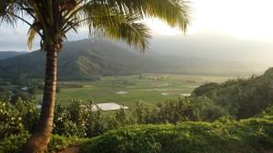 Itinéraire de deux semaines à Hawaii