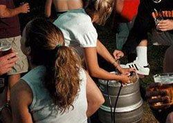alcohol awareness council, alcohol.org, alcohol abuse, alcohol recovery, alcohol rehab