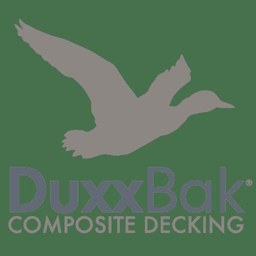 DuxxBak – Greenback Decking