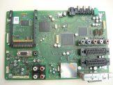 1-874-223-12 SONY mainboard