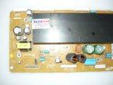 lj41-08592a