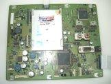 1-871-229-12 , KDL-40V2500 , KDL-40W2000