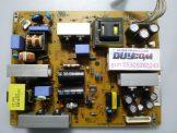 EAX61464001-8