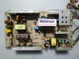 FSP264-4H01, BEKO POWER BOARD