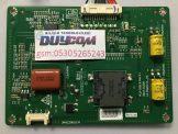 PCLF-D205B REV 0.1